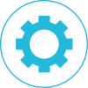 icon_industrirengoering